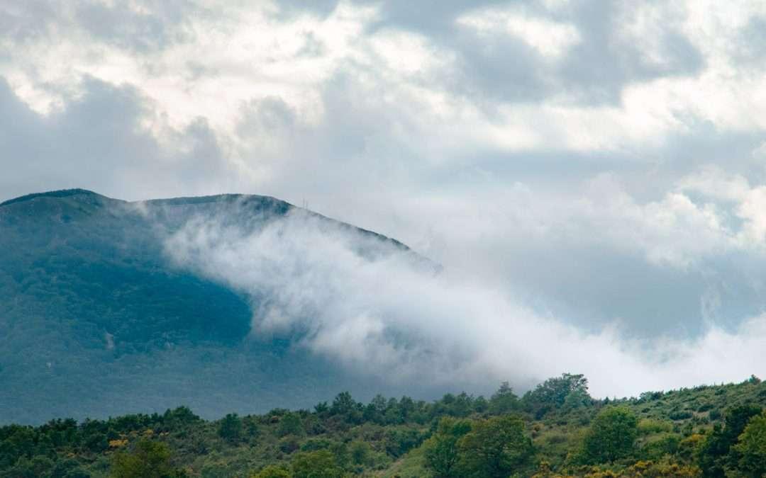 Itinerario fotografico alla Riserva Naturale Regionale del Monte San Vicino e Canfaito