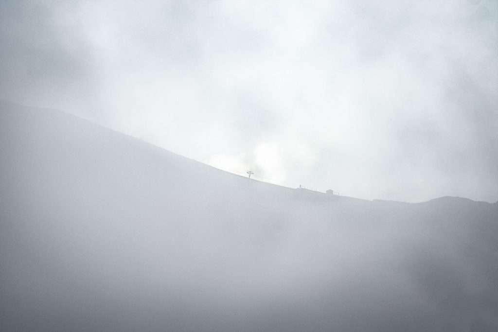 Uscita fotografica ai Monti Sibillini