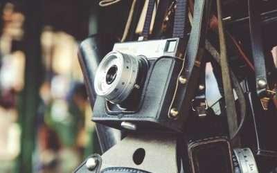 Come impostare il giusto tempo di scatto per le tue fotografie