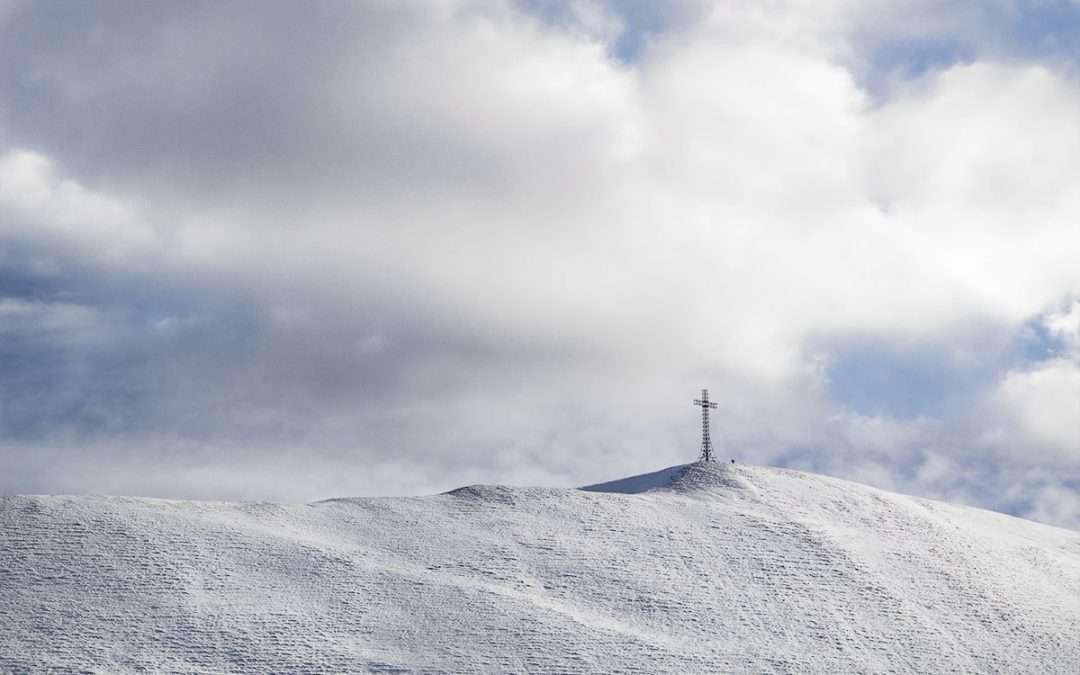Escursione al Monte Catria:il resoconto della mia giornata fotografica