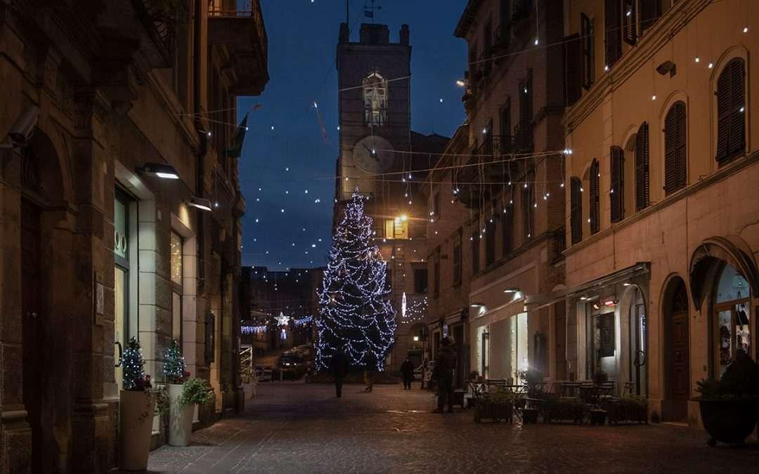 Cosa vedere a Osimo:una passeggiata fotografica nella mia città Natale