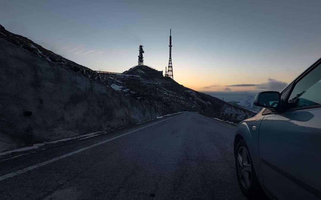 Escursione al Monte Nerone:cosa aspettarsi veramente?