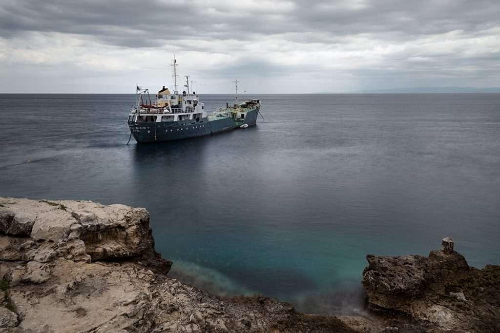 Cosa vedere alle Isole Tremiti