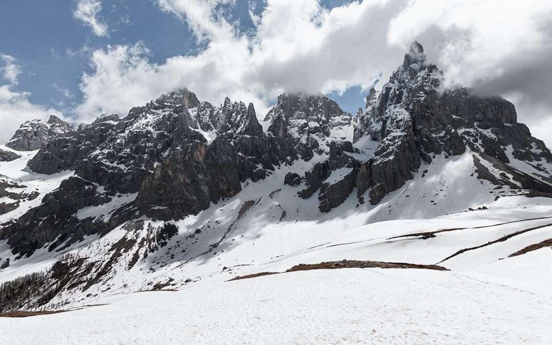 Itinerario fotografico in Trentino Alto Adige ti racconto i miei 3 giorni
