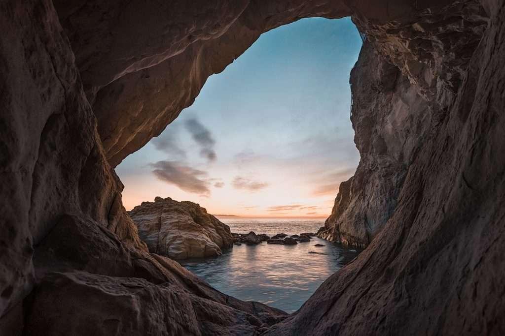 La Grotta Urbani